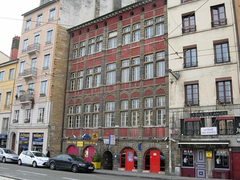 Cession de bail local commercial Lyon 5ème 220000€ - Photo 5