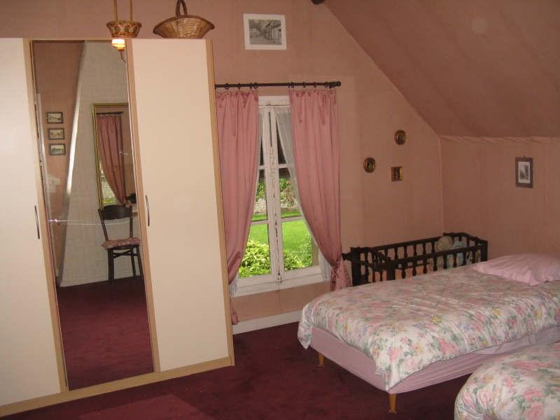 Vendita casa Grandvilliers 183000€ - Fotografia 11