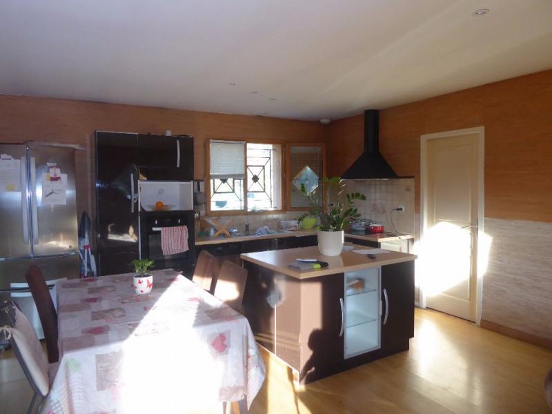 Venta  casa Saugnacq et muret 230000€ - Fotografía 4