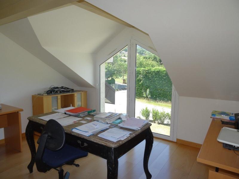 Vente de prestige maison / villa Beaumont 999000€ - Photo 14