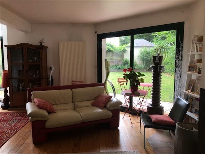 Sale house / villa Olivet 485000€ - Picture 6
