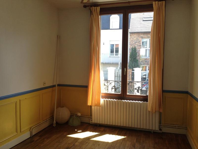 Affitto casa Fontenay sous bois 1201€ CC - Fotografia 5