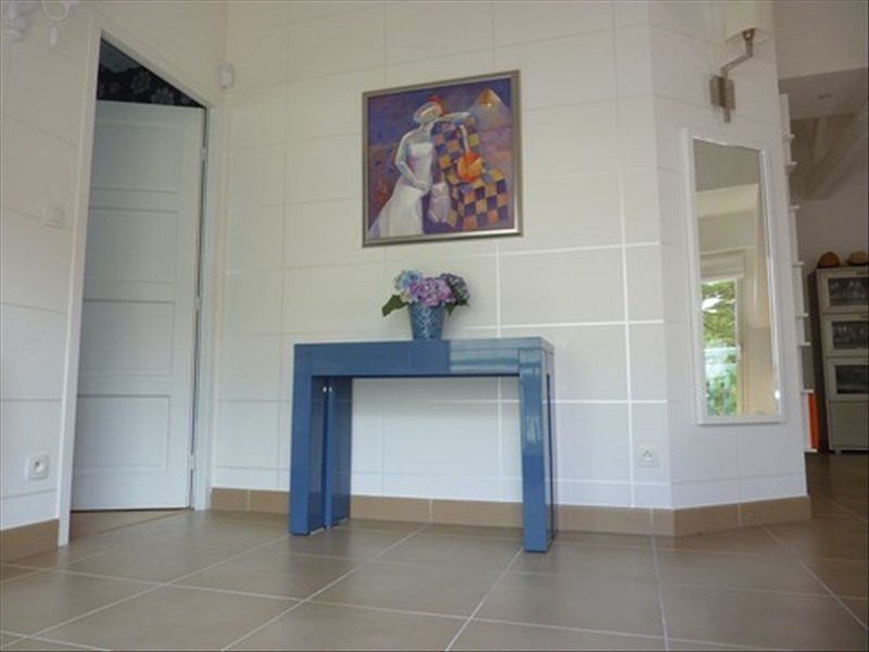 Vente de prestige appartement Pornichet 595 000€ - Photo 3