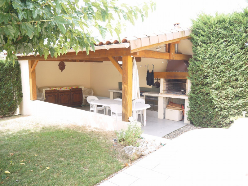 Life annuity house / villa Eymeux 55 000€ - Picture 6