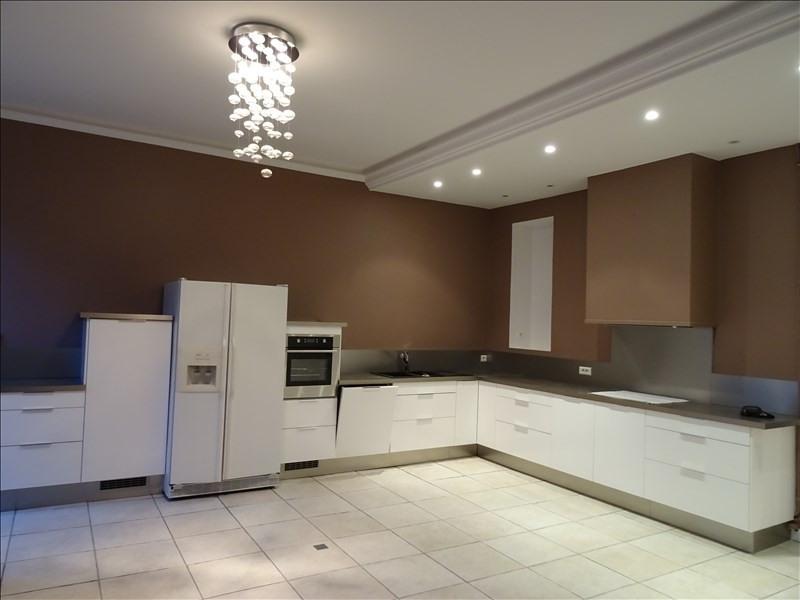 Location appartement Roanne 670€ CC - Photo 1