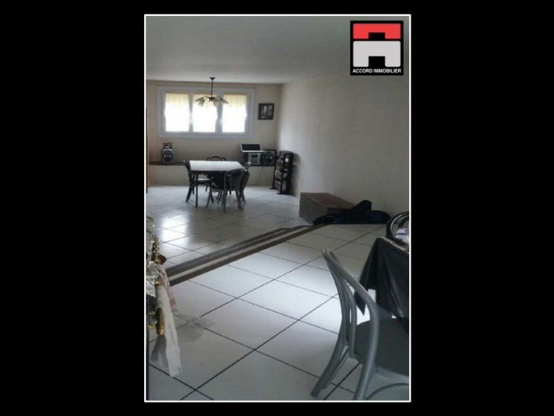 Vente maison / villa Toulouse 360000€ - Photo 4