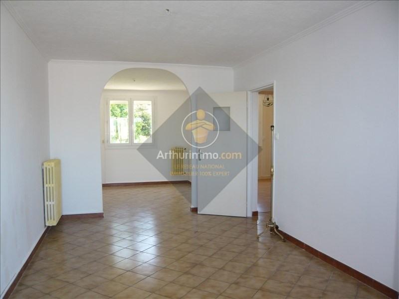 Vente appartement Sete 79500€ - Photo 2