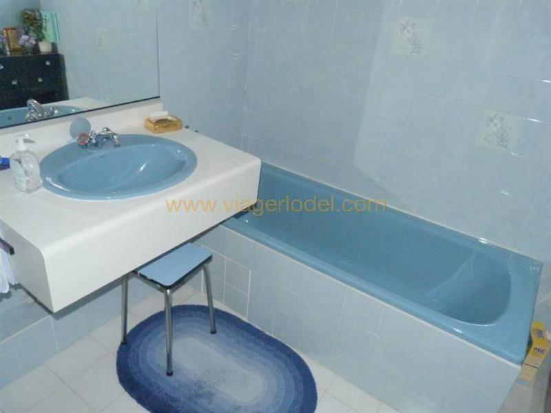 apartamento Mougins 105000€ - Fotografia 11
