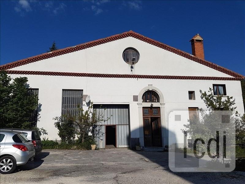 Vente maison / villa Alissas 204000€ - Photo 1