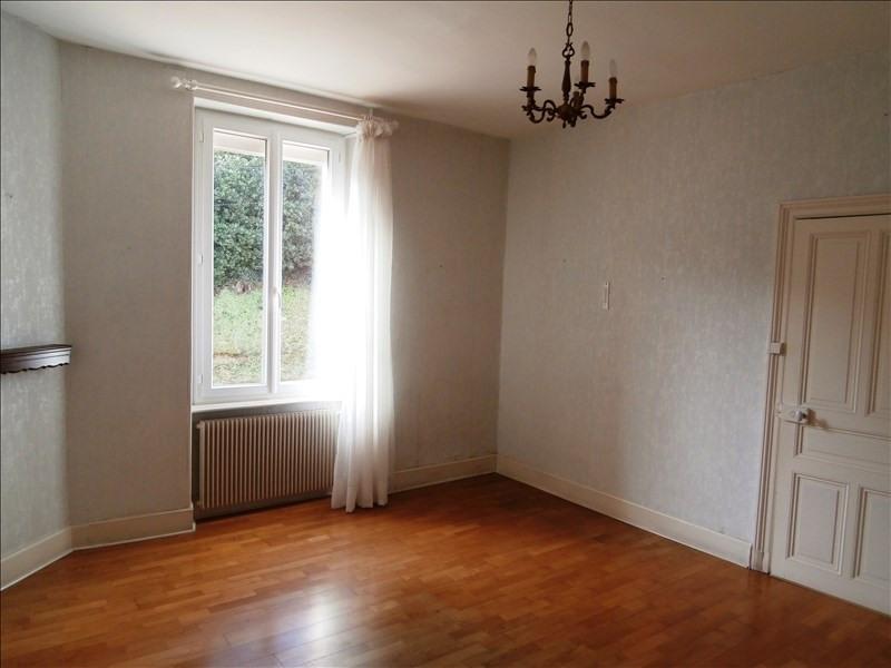 Sale house / villa Secteur de mazamet 65000€ - Picture 1