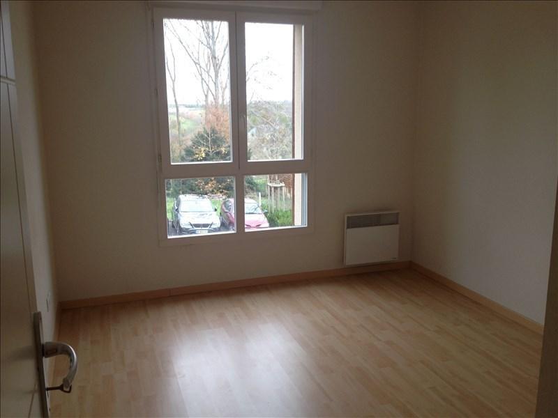 Location appartement Vendome 517€ CC - Photo 9