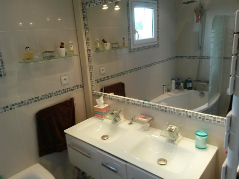 Vente appartement Saint-maur-des-fossés 579000€ - Photo 6