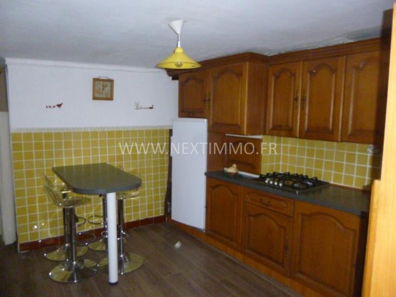 Sale apartment Saint-martin-vésubie 97000€ - Picture 6