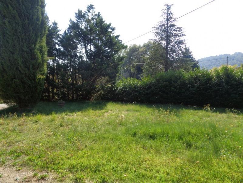 Vente maison / villa Salernes 200000€ - Photo 4