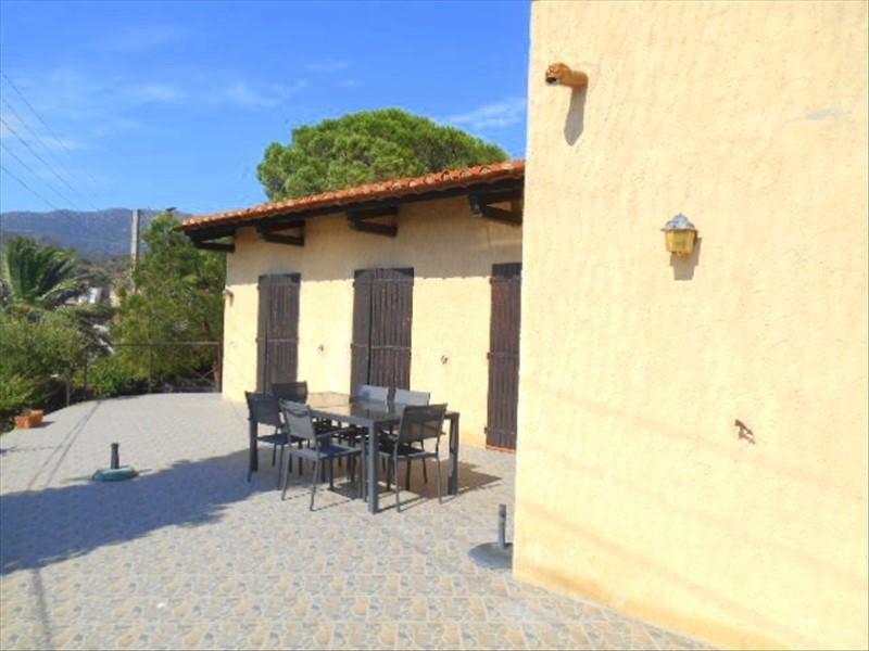 Vente de prestige maison / villa Port vendres 700000€ - Photo 6