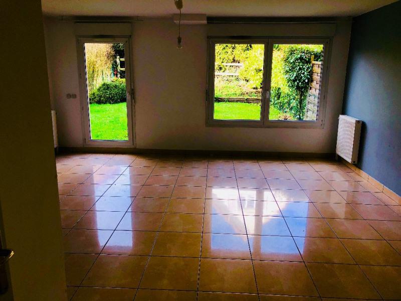 Sale house / villa Villennes sur seine 365000€ - Picture 2