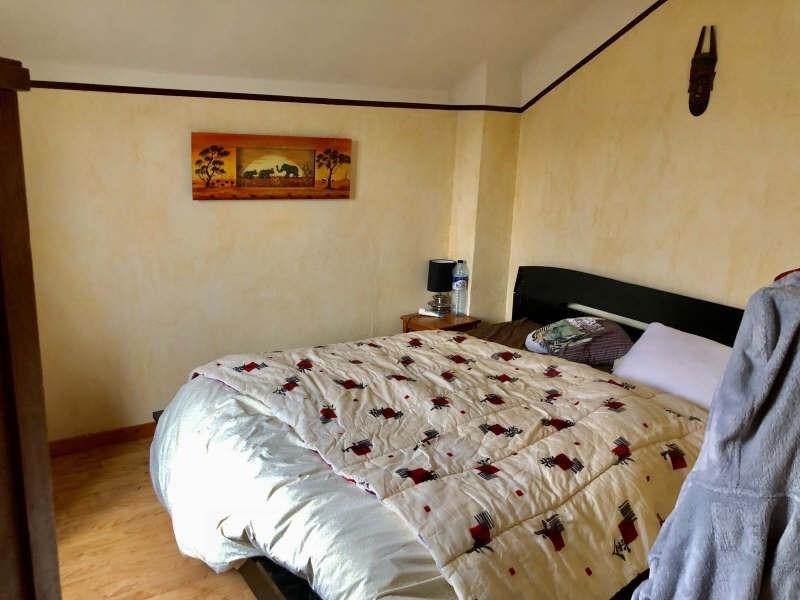 Vente maison / villa Sartrouville 409500€ - Photo 4