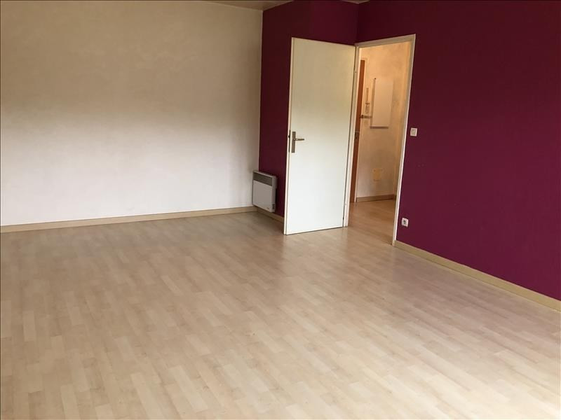 Vente appartement Boussy st antoine 149 990€ - Photo 4