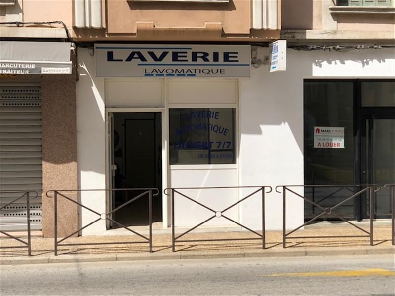 Vente boutique L ile rousse 60 000€ - Photo 1