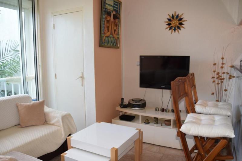 Sale apartment Trois ilets 189000€ - Picture 3