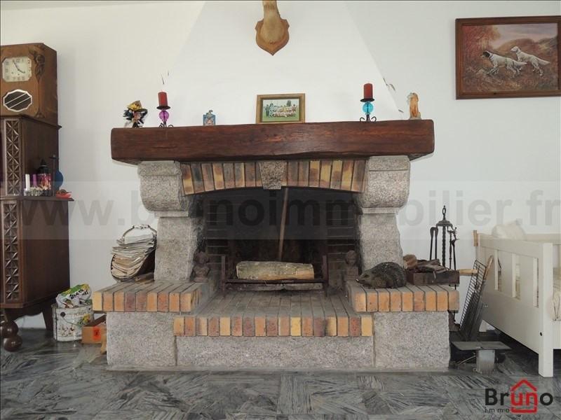 Verkoop  huis Noyelles sur mer 192900€ - Foto 17