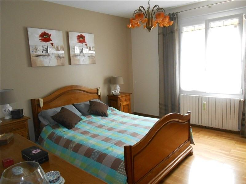 Vente maison / villa Niort 334400€ - Photo 8