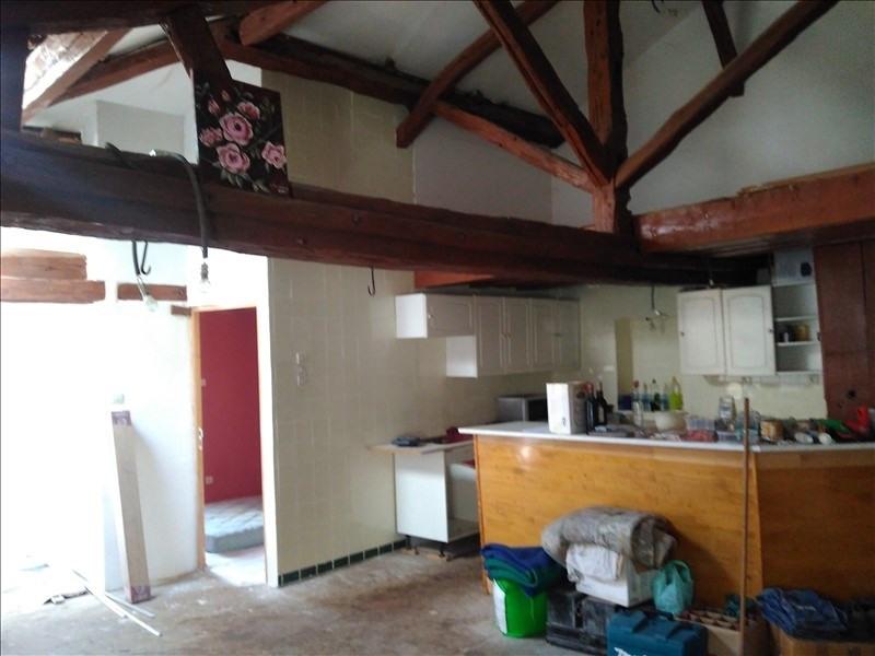Vente appartement Macon 81000€ - Photo 2