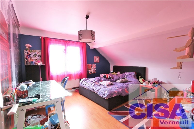 Sale house / villa Rieux 234000€ - Picture 8