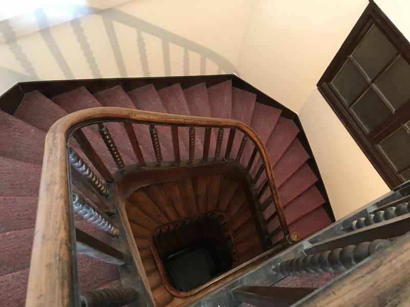 Deluxe sale apartment St jean de luz 646000€ - Picture 6