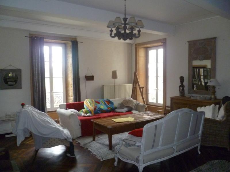 Vente maison / villa Montrond les bains 499000€ - Photo 9