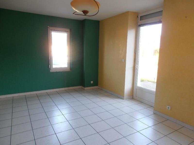 Vente appartement Montreal la cluse 110000€ - Photo 5