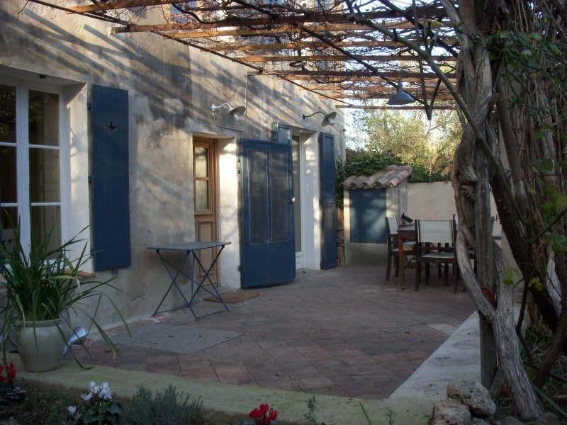 Vente maison / villa Sollies pont 385000€ - Photo 1