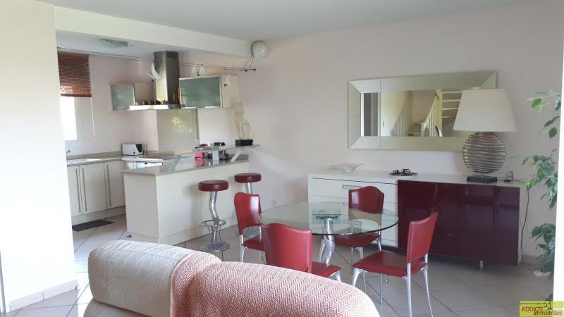 Vente maison / villa Secteur montrabe 346500€ - Photo 2