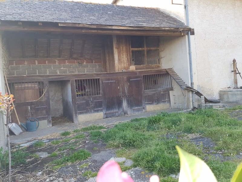 Vente maison / villa Bagneres de bigorre 137000€ - Photo 11
