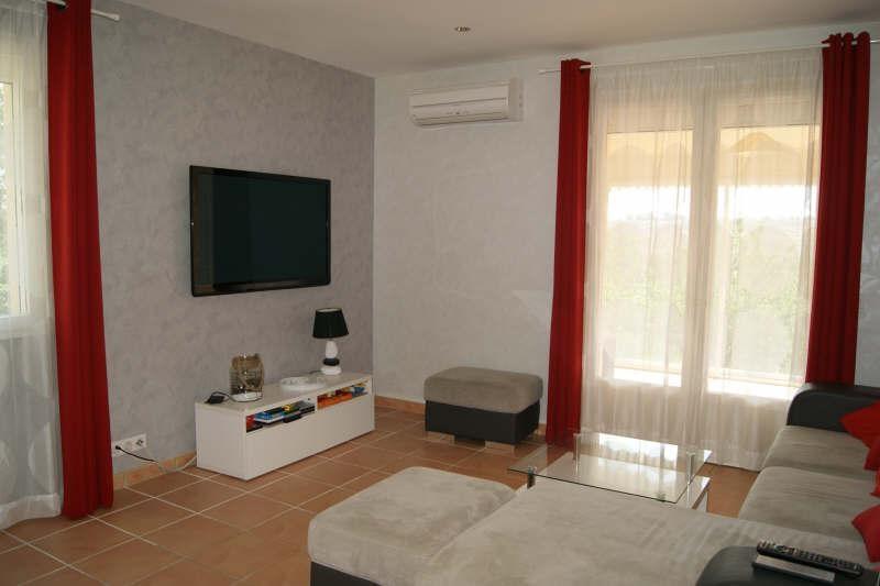 Vente maison / villa Verfeil 270000€ - Photo 2