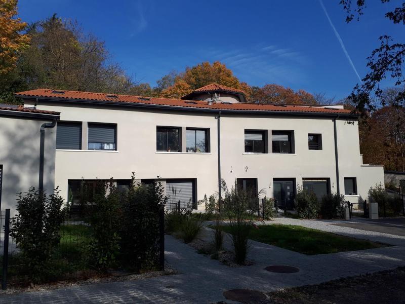 Locação apartamento St didier au mont d'or 980€ CC - Fotografia 1