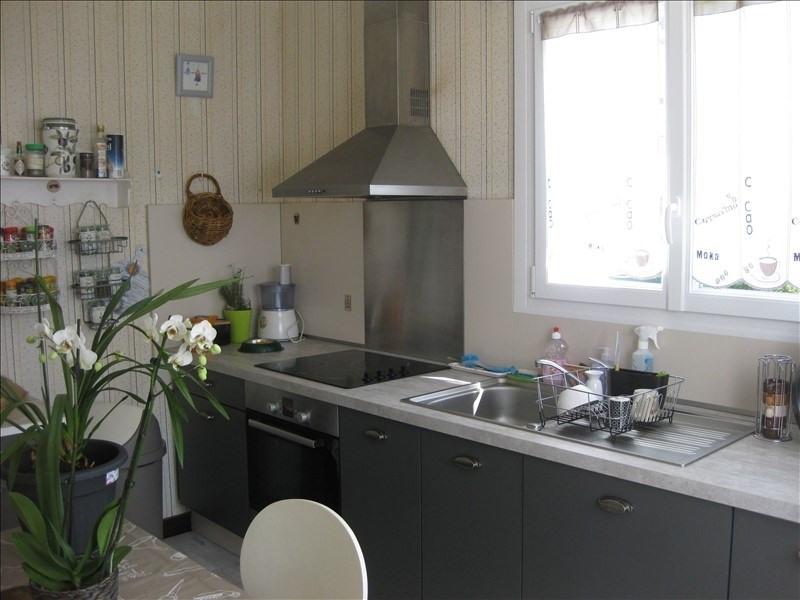 Vente maison / villa Moelan sur mer 252000€ - Photo 4