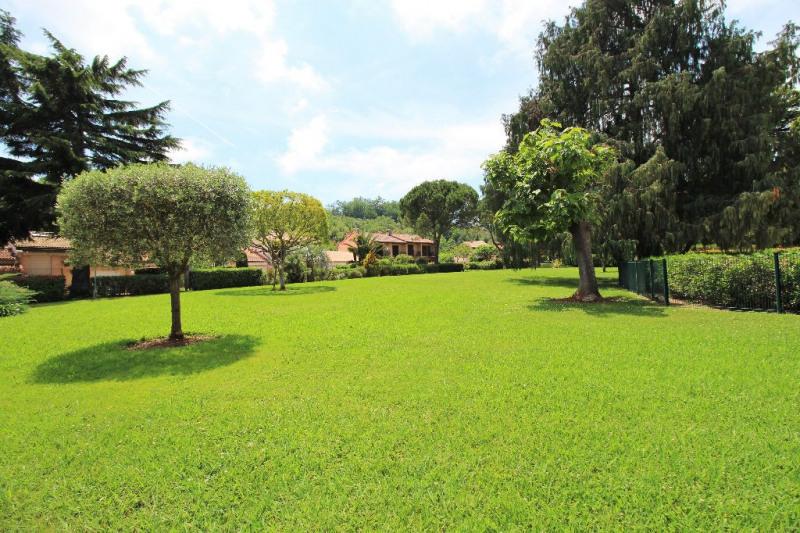 Vente maison / villa Biot 396000€ - Photo 16