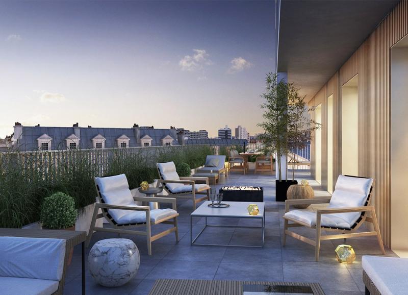vente appartement 2 pi ce s paris 12 me 44 73 m avec 1 chambre 525 000 euros blg. Black Bedroom Furniture Sets. Home Design Ideas