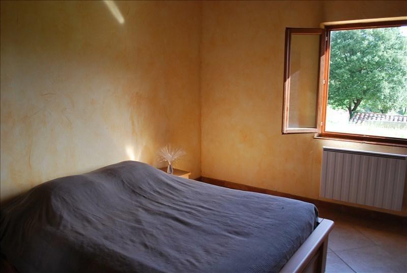 Vente maison / villa Salernes 378000€ - Photo 10