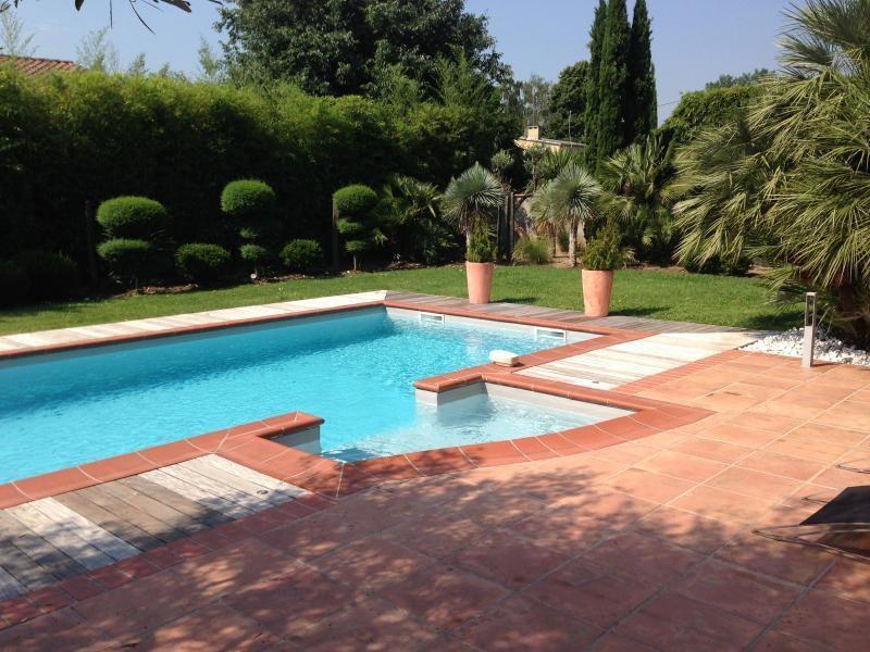 Vente de prestige maison / villa Toulouse 1178000€ - Photo 4