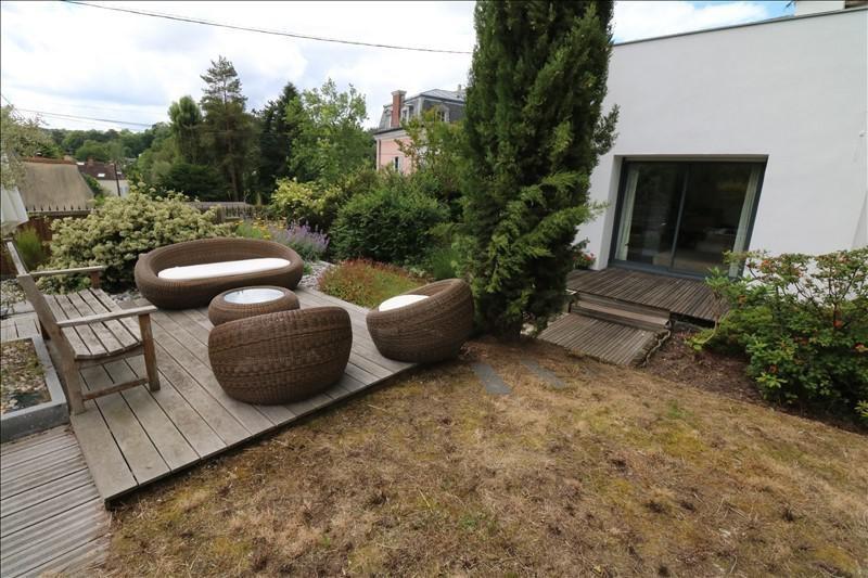Vente de prestige maison / villa Jouy-en-josas 1350000€ - Photo 3