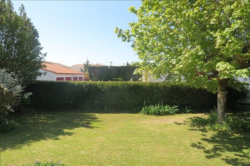Vente maison / villa Vaux sur mer 332500€ - Photo 3
