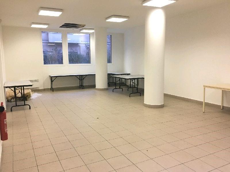 Vente appartement Vincennes 472000€ - Photo 1