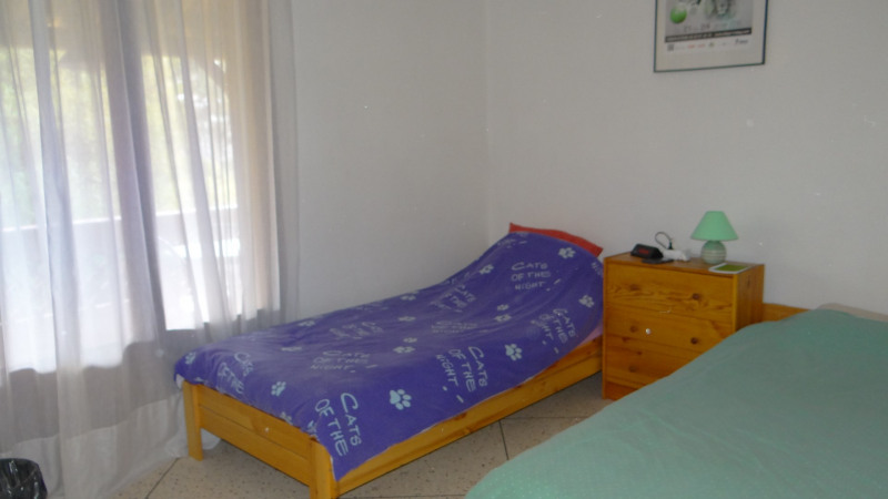 Vacation rental house / villa Cavalaire sur mer 800€ - Picture 15