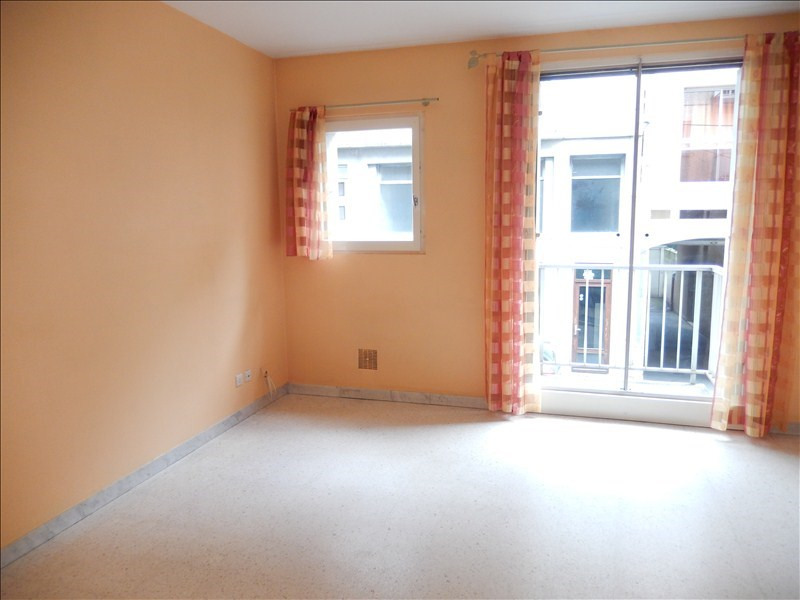 Location appartement Le puy en velay 289,75€ CC - Photo 5