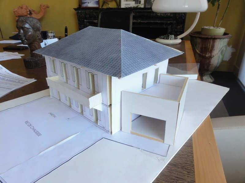 Vendita casa Avignon 410000€ - Fotografia 4