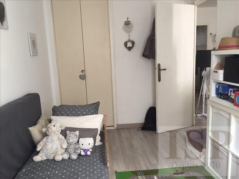 Sale apartment Aix en provence 169600€ - Picture 3