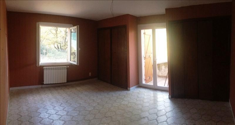 Vente de prestige maison / villa Meyreuil 595000€ - Photo 4