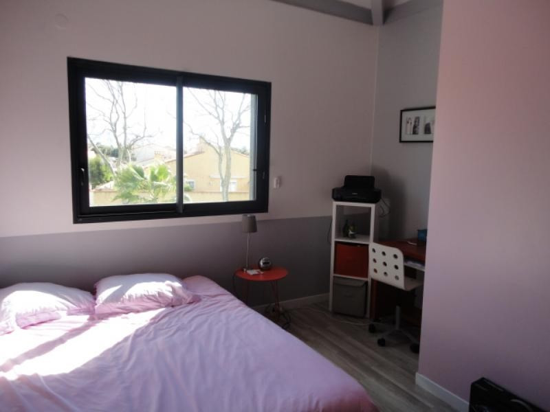 Vente maison / villa St cyprien 498 000€ - Photo 8